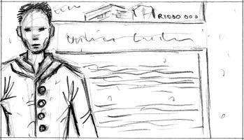 Storyboard frame 4