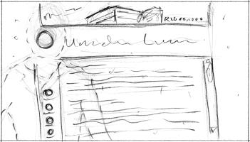 Storyboard frame 5
