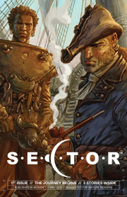 SECTOR #1