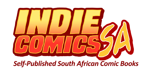 Indie Comics SA
