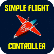 Simple Flight Controller