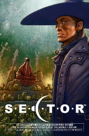SECTOR #7